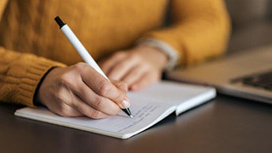 Pre-Grant-Consultation-&-Grant-Writing